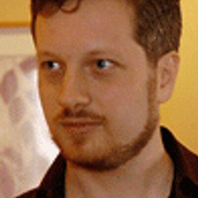 Jonathan Boutelle | Social Profile