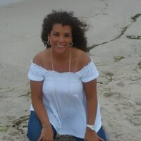 Gabrina Soliz   Social Profile