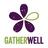 @gatherwell