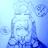 AGE2_ZEYDRA_bot