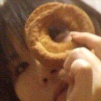 sasakimichiyo | Social Profile