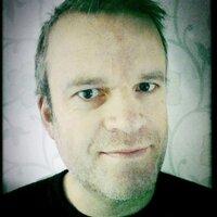 Baard Ole Grøtta | Social Profile