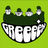 _greeeenbot_