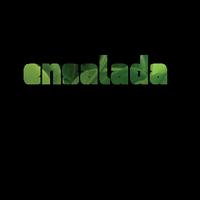 Ensalada2