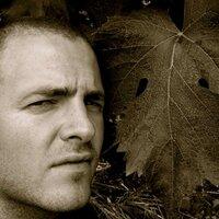 Manfred Ing | Social Profile