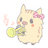@yuika_yuiyui