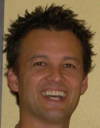 Charles Lauller Social Profile