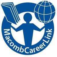MacombCareerServices | Social Profile