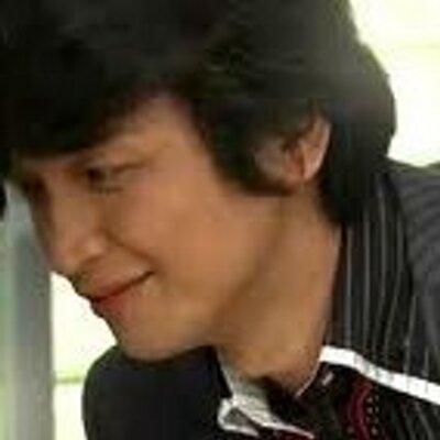 岡田バサラbot | Social Profile