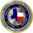 El Paso Office of Emergency Management