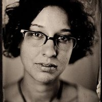 Denise Ofelia Mangen | Social Profile