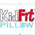 KidFit Life's Twitter Profile Picture