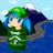 The profile image of suruga_nitori