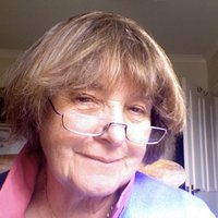 Jean Rolt | Social Profile