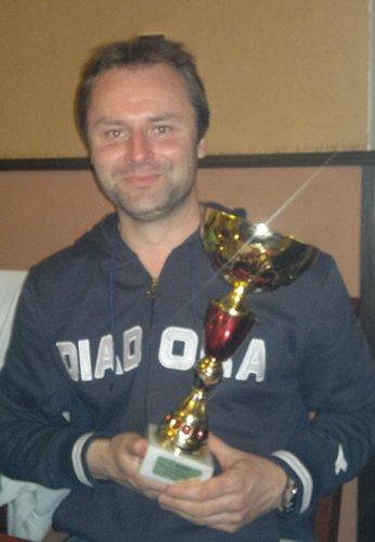 Petr Košňar