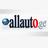 @allauto_ge