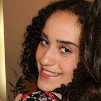 Danielle Shamir | Social Profile