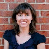 Lauren Schultz | Social Profile