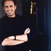 Joe Ruggiero | Social Profile