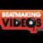 @BeatMakingVids