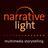 @narrativelight