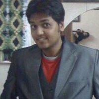 Harshil Shah | Social Profile