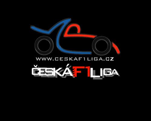 CeskaF1Liga