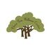 Three Tree Wellness's Twitter Profile Picture