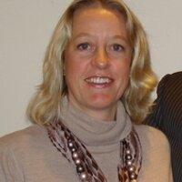 Tanya Smith | Social Profile
