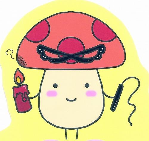 ろじぱら ワタナベ Social Profile