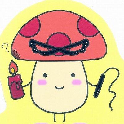 ろじぱら ワタナベ | Social Profile