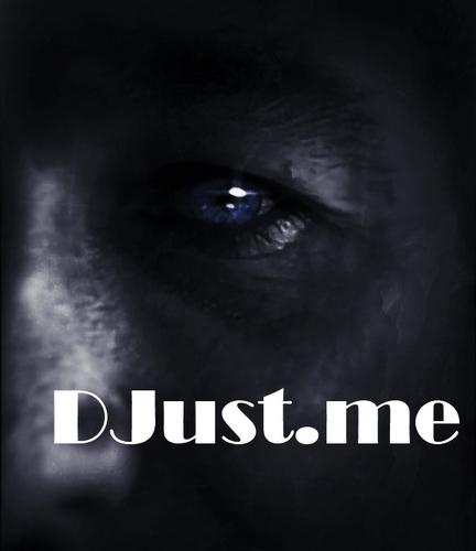 DJust.me