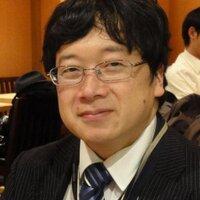 上原 哲太郎/Tetsu. Uehara | Social Profile