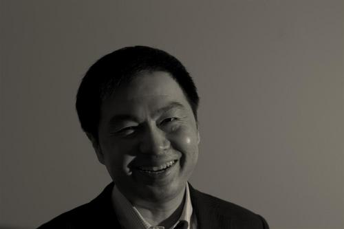 Steve Teow Social Profile