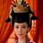 An_GongZhu