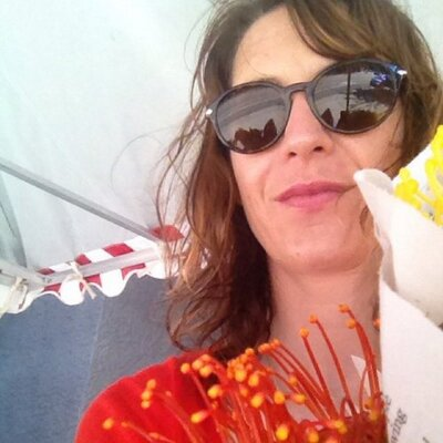 Molly McNeil | Social Profile