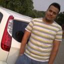 sahib singh (@008bhattal8) Twitter