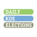 Avatar for Daily Kos Elections