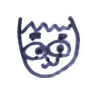 だーく | Social Profile