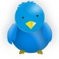 TwitLog.me | Social Profile