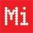 MiNetwork_news