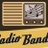 @radiobandacom