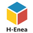 The profile image of H_Enea