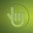 webhosting.it Icon