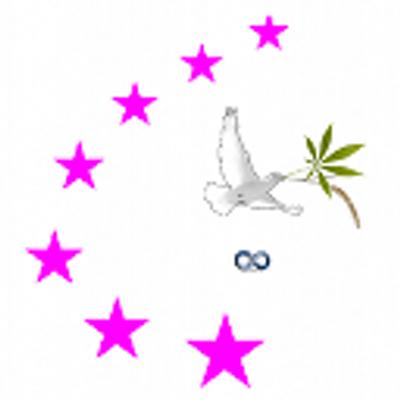 neopangaean confed. | Social Profile