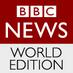 BBCWorld's profile photo