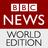 Image of BBC News (World)