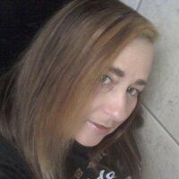 reginaortega | Social Profile