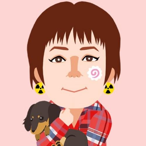 kaorumama(脱原発に一票) Social Profile