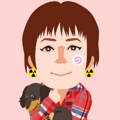 kaorumama(脱原発に一票) | Social Profile